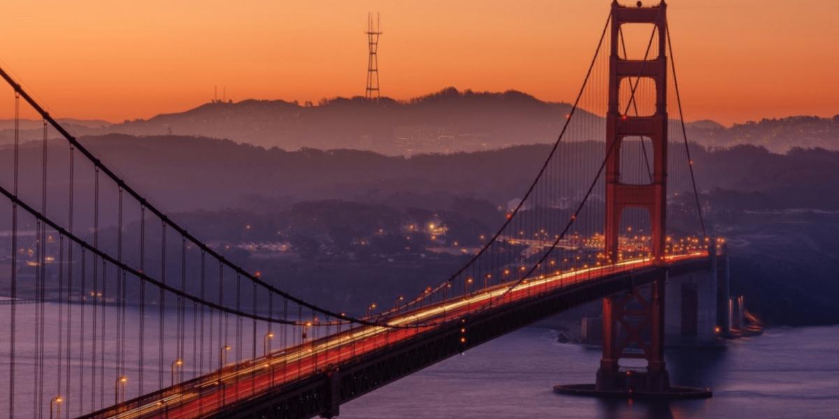 Silicon Valley san i ukalupljeni mindset (II deo)
