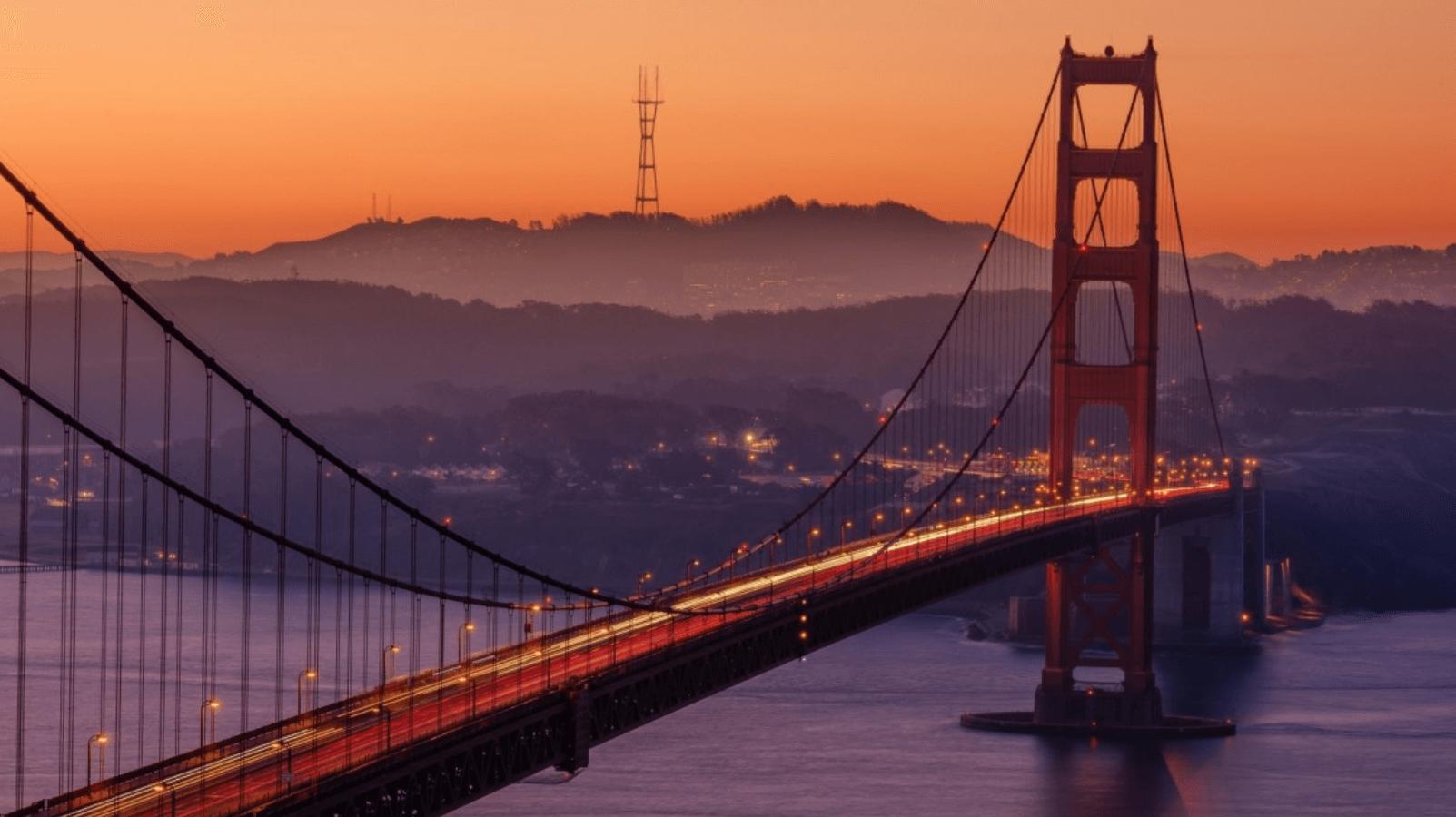 Silicon Valley san i ukalupljeni mindset (I deo)